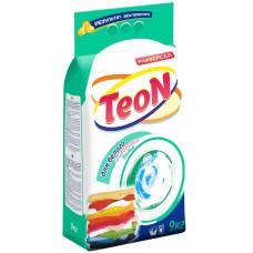 Стиральный порошок Teon (Теон) Универсал, 9 кг