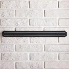 Держатель для ножей магнитный, 50 см