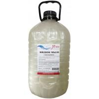 Жидкое мыло Ямою с перламутром, 5 л