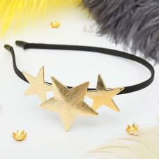 Ободок для волос Либерти, звезды