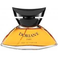 Туалетные духи Doriane (Дориана) 60 мл