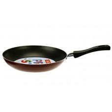 Сковорода с тефлоновым покрытием Prosto, д24 см