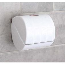 Держатель для туалетной бумаги BranQ, цвет мрамор