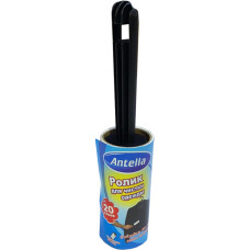 Ролики для чистки одежды Antella (Антелла), 20 слоев