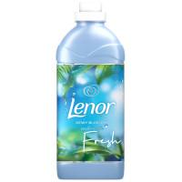 Кондиционер для белья Lenor (Ленор) Утренняя роса, концентрат, 1800 мл