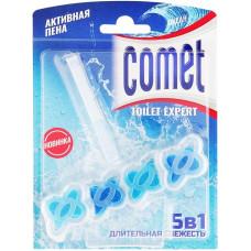 Блок для унитаза Comet (Комет) Океан, 48 г