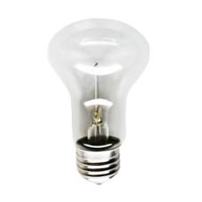 Лампа накаливания Калашниково, 25 Вт, E27