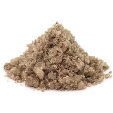Пескосоль 40/60, 15 кг