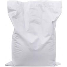 Соль техническая, 10 кг