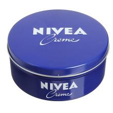 Универсальный увлажняющий крем NIVEA (Нивея) Creme, (250 мл)