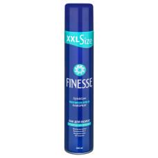 Лак для волос FINESSE (Финесс), 500 мл