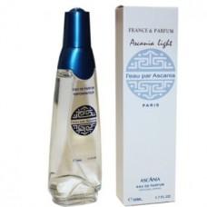 Женская парфюмерная вода Ascania L'eau Par (Аскания Кензо) 50 мл