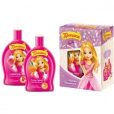 Детский набор Принцесса Мечта принцессы
