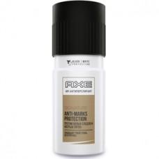 Дезодорант-спрей для мужчин Axe (Акс) Защита от пятен, 150 мл