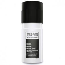 Дезодорант-спрей для мужчин Axe (Акс) Защита от запаха, 150 мл
