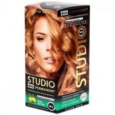 Биозавивка STUDIO (Студио) для ослабленных волос №2