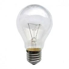 Лампа накаливания Импульс, мощность - 40 W, цоколь - 14 Е