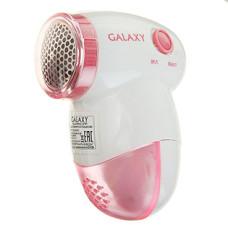Машинка для удаления катышков Galaxy GL 6301