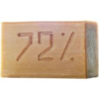 Хозяйственное мыло АИСТ Классическое Гост 72 %, 200 г