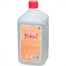 Дезинфицирующее средство Ника-2, 1 л