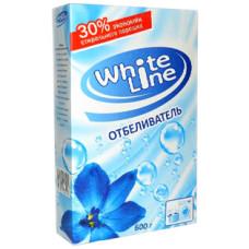 Отбеливатель White Line, 600 г
