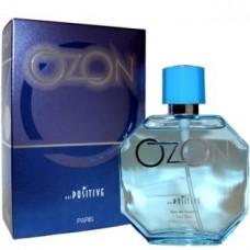 Мужская туалетная вода Ozon 85 мл