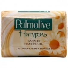 Мыло Palmolive (Палмолив) Экстракт ромашки и витамин Е, 90 г