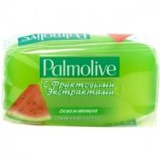 Мыло Palmolive (Палмолив) Летний арбуз, 90 г