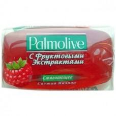 Мыло Palmolive (Палмолив) Свежая малина, 90 г