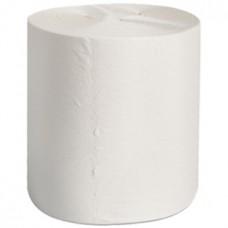Полотенца бумажные 1-слойные Style Professional с центральной вытяжкой, 270 м