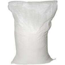 Сода кальцинированная, 20 кг