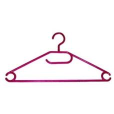 Вешалка для одежды Поворотная