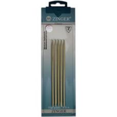 Набор апельсиновых палочек Zinger (Зингер) zo IG-002-5 Оригинал