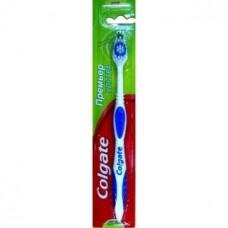 Зубная щетка Colgate (Колгейт) Премьер Ультра/Отбеливание, средней жесткости